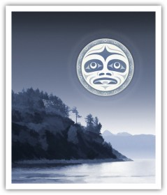print_salish_moon_everson